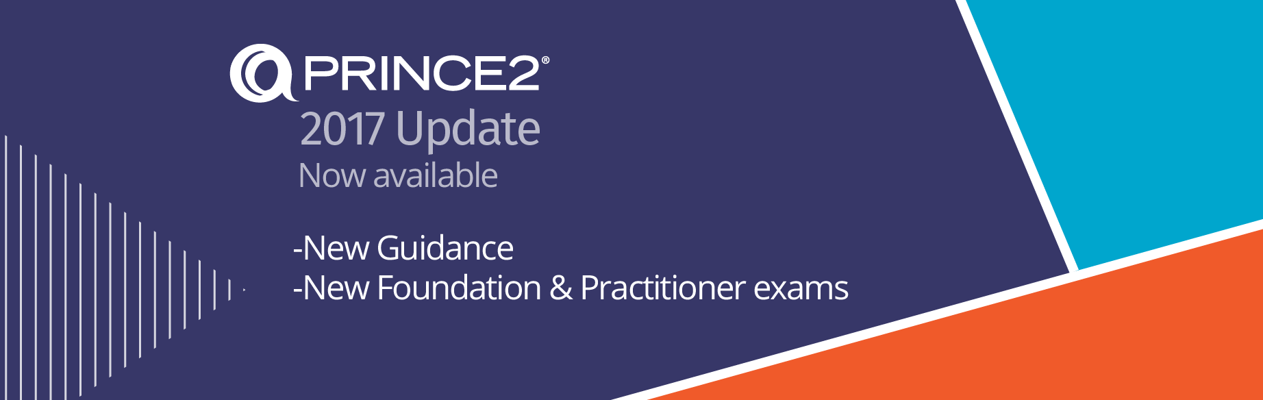 prince2-update-landing-page-banner